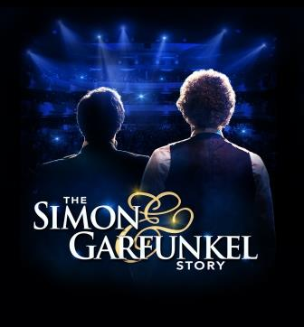 THE SIMON & GARFUNKEL STORY 2017
