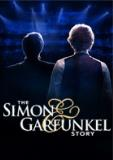 "Wednesday 28th June at7.30pmTickets - £21, concessions - £19Direct from it'ssuccess in London's West End, a SOLD OUT UK tour and standing ovations at everyperformance, The Simon & Garfunkel Story is back! Using hugeprojection photos and original film footage, this 50th Anniversary Celebrationalso features a full live band performing all the hits including 'MrsRobinson', 'Cecilia', 'Bridge Over Troubled Water', 'Homeward Bound' and manymore. Get your tickets fast as this is an evening not to be missed!""Fantastic"" -Elaine Paige, BBC Radio 2. ""Authentic and Exciting"" - The Stage"