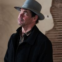 "Friday 10 November at 8pmTickets - £18Running time approximately 2 hoursAge guide – 14+Rich Hall's critically acclaimed grouchy, deadpan style has established him as a master of absurdist irony and the king of rapid-fire wit.The award-winning Montana native renowned for his expertly crafted tirades and quick fire banter with audiences and delightful musical sequences saddles up and hitches his wagon to tour the British Isles once again. This is a comedian who's plain spoken growling indignation and acerbic observations have an unerring talent for hitting his targets with precision every time, leaving his audience hanging on every word winning him fans all over the globe. Perrier (Edinburgh Comedy Festival) Award and Barry (Melbourne International Comedy  Festival) Award winner Hall hasbeen described as a transatlantic messenger lampooning each country he visits with his common sense, and he is no less harsh to his homeland.  ""As close as it gets to a guaranteed good show"" – Scotland On Sunday   ""Rich Hall is a comedy phenomenon"" – The Sun"