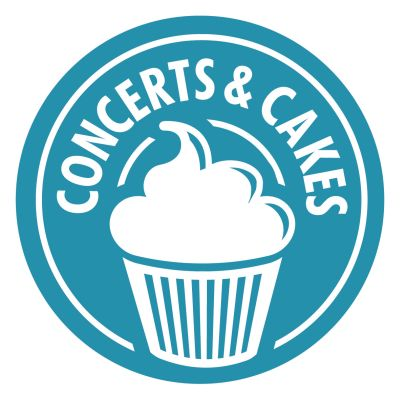 Concerts & Cakes With Live Music Now
