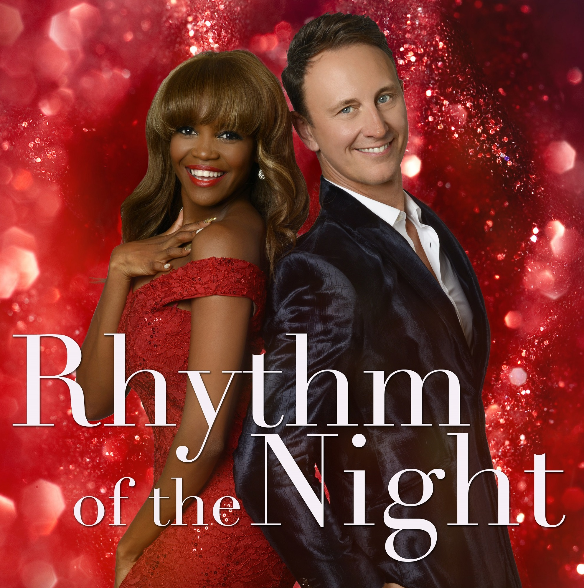 Rhythm Of The Night…Friday 25 May at 7.30pmTickets - £28, concessions - £26.50Bench seats - £26, concessions - £24.50Ian and Oti will deliver a night of Latin and Ballroom numbers with high intensity…The Strictly Come Dancing pros will perform a dance showcase spectacular designed to dazzle and wow you. Oti is fondly remembered with her celebrity pairing with Danny Mac where they received a perfect score of 40 in the Samba.  Ian is a regular on our screens with the spin off programme It Takes Two on BBC 2.Ian and Oti always push the boundaries of dance to bring the best out of their celebrity partner, with both of them becoming finalist in the Hit BBC show.On the night they will dance a mix of Latin and Ballroom, transporting you away to a place of wonderful moments with fun filled entertainment and a close up history of all things related to their life.In addition to the performance there are 30 higher-priced tickets for a meet and greet opportunity with Ian and Oti for photos and autographs pre show (6pm).Tickets for meet and greet are available for an extra £21 for photos and autographs – this but must be bought in conjunction with a show ticket.Customers will receive a programme which they can get personally signed, it's a great opportunity to take photos and chat to Ian and Oti .
