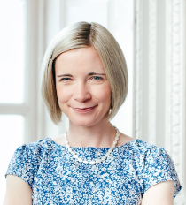 "Wednesday 18 April at 7.30pmTickets - £22 (Black Friday Offer Sold Out)""The undisputed Queen of TV history"" Guardian 2015 Dr Lucy Worsley is passionate about making history engaging to the widest possible audience. Her new biography of Jane Austen will be published in May next year and takes at new look at Jane Austen's life from the perspective of her bi-centenary. It considers what home meant to Jane, and tell the story through the rooms, spaces, possessions and places which mattered to her.  Dispelling the myth of the cynical, lonely spinster Lucy instead offers us a witty and passionate woman of her time, who refused to settle for anything less than Mr Darcy."