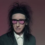 Friday 2 March at 7.30pmTickets in the front 3 rows - £23.50, all other seats - £20.50, students - £16John Cooper Clarke shot to prominence in the 1970s as the original 'people's poet'. Since then his career has spanned cultures, audiences, art forms and continents. Today, JCC is as relevant and vibrant as ever, and his influence just as visible on today's pop culture. Aside from his trademark 'look' continuing to resonate with fashionistas young and old, and his poetry included on national curriculum syllabus, his effect on modern music is huge.  His influence can be heard within the keen social observations of the Arctic Monkeys and Plan B. These collaborations mean that John has been involved in 2 recent global number 1 albums - with The Arctic Monkeys putting one of John's best loved poems, I Wanna Be Yours, to music on their critically acclaimed A:M Album  This latest show is a mix of classic verse, extraordinary new material, hilarious ponderings on modern life, good honest gags, riffs and chat - a chance to witness a living legend at the top of this game.