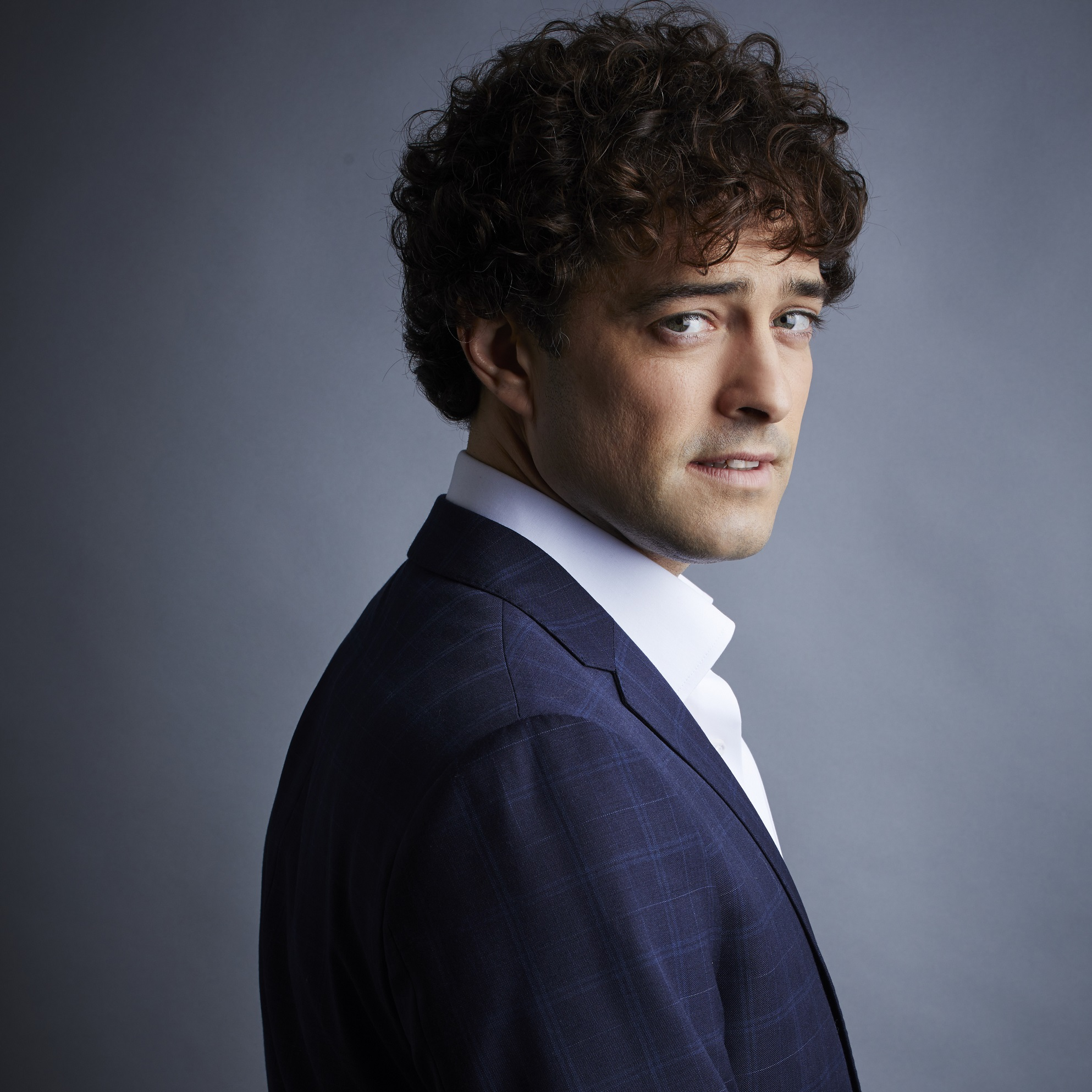 Saturday 19 May at 7.30pmTickets - £24It's been ten years since Lee Mead first donned the coat in the West End production of Joseph and the Amazing Technicolor Dreamcoat.Join Lee and his amazing band as he takes you through the last ten years of his life. Featuring songs from the classic shows he has starred in, such as THE PHANTOM OF THE OPERA, MISS SAIGON, CHITTY CHITTY BANG BANG, LEGALLY BLONDE, WICKED and many more. Including songs from his previous albums,and his brand new album LEE MEAD TEN YEARS. A fantastic evening of songs and stories and you never know Lee might don the coat once more!There is a chance to meet Lee before the show (from 5.30pm), tickets for this opportunity are £51. You can book these seats anywhere but if you want seats in Row A or B just give us a call on 01633 656679 or 656681 and we can book those for you.