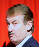 An intimate evening with Only Fools And Horses actor John Challis Wednesday 9 May at 7.30pmTickets - £18 Enjoy an intimate evening with John Challis, one of the nation's greatest comedy actors, best known as Boycie in BBC1's Only Fools and Horses. In this one-off show the national treasure will reveal secrets from the set with stories and anecdotes from his dazzling career. Having worked with some of the biggest names in show business, he'll be spilling the beans about Only Fools and Horses co-stars like Sir David Jason and Nicholas Lyndhurst and friends and fellow performers like The Beatles, The Rolling Stones, Oliver Reed and George Best. He'll also recall tales from his time in Dr Who, Coronation Street and other TV classics. Mr Challis will also meet fans after the show to sign autographs and pose for pictures, while signing copies of his autobiography, Being Boycie, and novel, Reggie: A Stag At Bay.