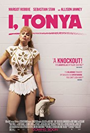 Monday 14th May at 7.45pmTuesday 15th May at 7.45pmWednesday 16th May at 1.30pm & 7.45pmRunning time – 2 hoursDirector - Craig GillespieStarring - Margot Robbie, Sebastian Stan, Allison JanneyCompetitive ice skater Tonya Harding rises amongst the ranks at the U.S. Figure Skating Championships, but her future in the activity is thrown into doubt when her ex-husband intervenes.